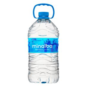 Agua-Mineral-Natural-sem-Gas-Minalba-Galao-5L