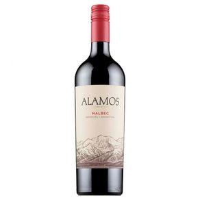 Vinho-Argentino-Alamos-Malbec-Tinto-750ml