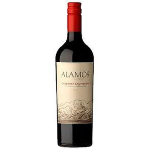 Vinho-Argentino-Alamos-Cabernet-Sauvignon-Tinto-750ml