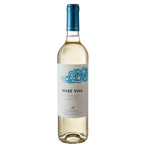 Vinho-Portugues-Branco-Seco-Mare-Viva-Roupeiro-Rabo-de-Ovelha-Alentejano-750ml