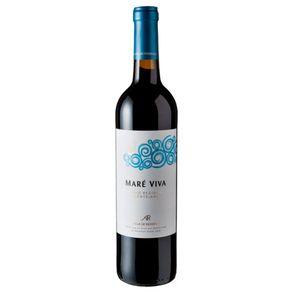 vinho-portugues-tinto-seco-mare-viva-castelao-aragonez-trincadeira-alentejano-750ml