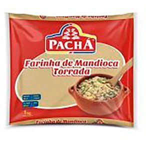 Farinha-de-Mandioca-Pacha-Torrada-1kg