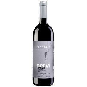 Vinho-Nacional-Pizzato-Tannat-Reserva-Tinto-Seco-750ml