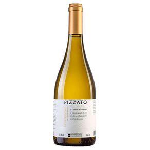 Vinho-Nacional-Pizzato-Chardonnay-750ml