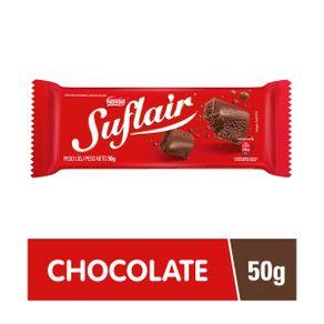 f54a1f726b61641d85d7c38bf8dbd45e_chocolate-suflair-ao-leite-50g_lett_1