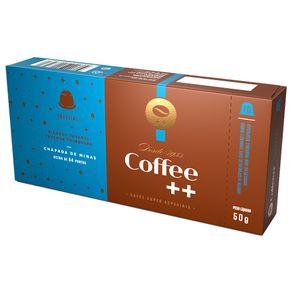 cafe-em-capsula-coffee-mais-ricardo-tavares-chapada-de-minas-50g-10-unidades