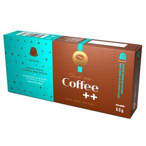 Compre-Cafe-em-Capsula-Coffee---Gabriel-Nunes-Cerrado-Mineiro-50g-10-Unidades-no-Apoio-Entrega--Confira-