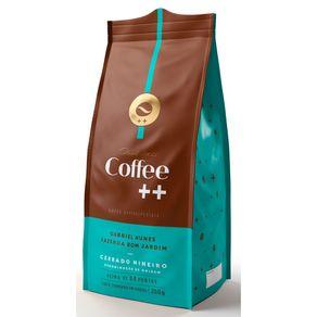 Cafe-em-Grao-Coffee---Gabriel-Nunes-Cerrado-Mineiro-250g