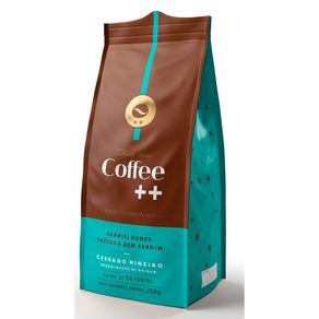 Cafe-Moido-Coffee---Gabriel-Nunes-Cerrado-Mineiro-250g