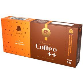 cafe-em-capsula-coffee-mais-classico-50g-10-unidades