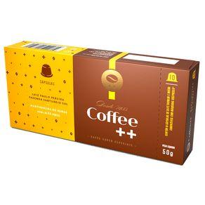 cafe-em-capsula-coffee-mais-paulo-mantiqueira-de-minas-50g-10-unidades