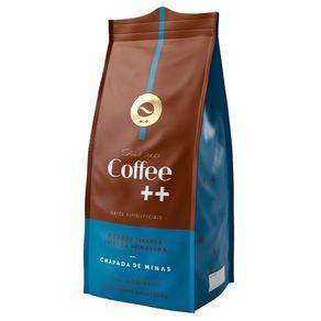 cafe-moido-coffee-mais-ricardo-tavares-chapada-de-minas-250g