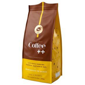 cafe-em-grao-coffee-mais-luiz-paulo-mantiqueira-de-minas-250g