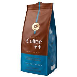 cafe-em-grao-coffee-mais-ricardp-tavares-chapada-de-minas-250g