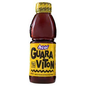 Rep-Energ-Guaraviton-500ml-Gf-Acai