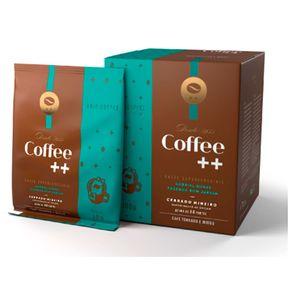 CAFE-COFFEE---100G-GABR