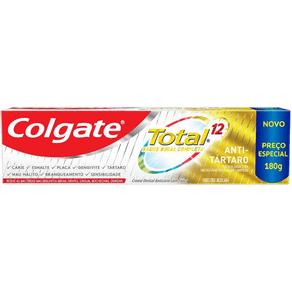 Creme-Dental-Colgate-Total-12-Anti-Tartaro-180g