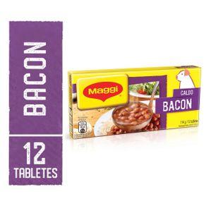 1a96201fefd5df77bdeace267ab43727_caldo-de-bacon-maggi-tablete-114g_lett_1