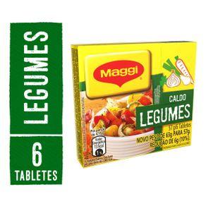 5026f9058a4c1ea527a88be112e061f8_caldo-maggi-legumes-tablete-57g_lett_1