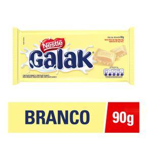 eba13d35b8027e0f5d2963651f50241a_chocolate-galak-90g_lett_1