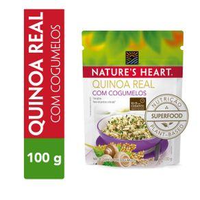 ba39ef19c97080599b6fbee078468d04_suplemento-alimentar-natures-heart-quinoa-com-cogumelos-100g_lett_1
