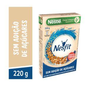d64a1e36643e0cb78f4b96e9fcf370d2_cereal-matinal-nesfit-sem-adicao-de-acucares-220g_lett_1