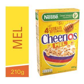 9a16bec00c4f524064d5f3de75ddbb9e_cereal-matinal-cheerios-4-cereais-com-mel-210g_lett_1