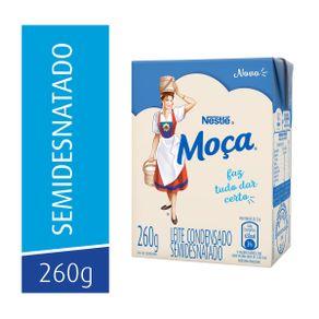 05c65e2e1f20bd72ab99bf0da65f0fd6_leite-condensado-semidesnatado-nestle-moca-caixa-260g_lett_1