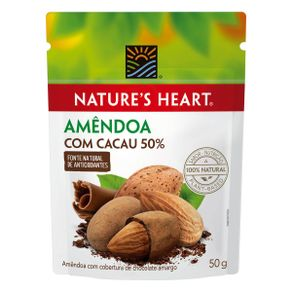 fddcdbda704ae60c8f3ab57d5498a4bb_snack-natures-heart-cacau-e-amendoa-50g_lett_1