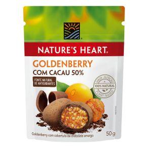 fe1399a69eb76f3b0bc89718c29d12bc_snack-natures-heart-cacau-e-goldenberry-50g_lett_1