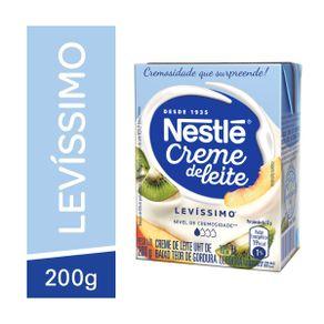 7cf591331789e3ce57bff9d6c0c415d4_creme-de-leite-nestle-levissimo-uht-200g_lett_1