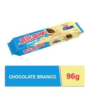 d45f2fc7ef6b2f402807445c75c1c913_biscoito-passatempo-recheado-chocolate-galak-96g_lett_1
