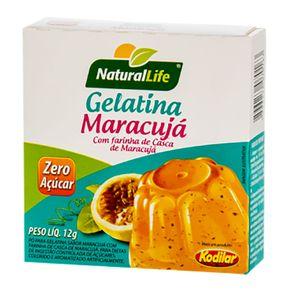 Gelatina-Zero-Acucar-Natural-Life-Maracuja-com-Farinha-de-Maracuja-12g