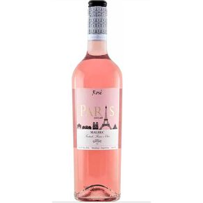 Vinho-Argentino-Paris-Goulart-Rose-Malbec-750ml