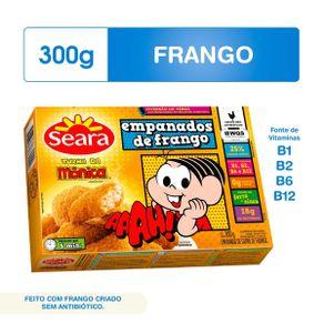 a385a752fece0cfffa3e5743616e943a_empanado-seara-turma-da-monica-tradicional-300g_lett_1