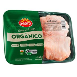 e86450ea0effd30f7032fe43b8c71a48_sobrecoxa-de-frango-seara-organico-600g_lett_1