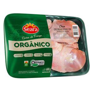 00d36d696bd9f511a67e8b8aebdb9aab_coxa-de-frango-seara-organico-congelada-600g_lett_1