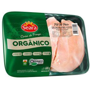 c34a763b31f04e108ca8caf192180757_file-de-peito-de-frango-seara-organico-congelado-600g_lett_1