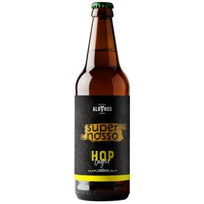 Cerveja-Albanos-Super-Nossa-Hop-Lager-600ml
