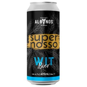 Cerveja-Albanos-Super-Nossa-Witbier-473ml