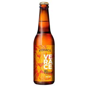 Cerveja-Verace-Pilsen-Puro-Malte-Long-Neck-355ml