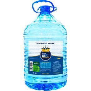 agua-mineral-porto-real-sem-gas-galao-10l