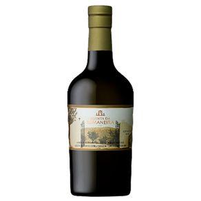 azeite-portugues-quinta-da-romaneira-extra-virgem-500ml