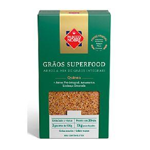 Arroz-Integral-com-Quinoa-Pilecco-Nobre-Graos-Superfood-1kg-