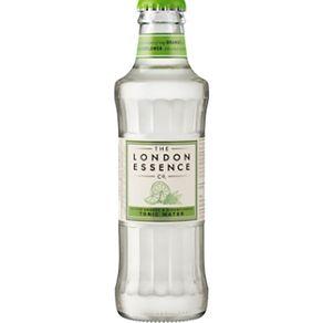 Agua-Tonica-The-London-Essence-Laranja-e-Flor-de-Sabugueiro-200ml