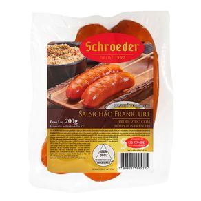 salsichao-frankfurt-schroeder-resfriado-200g