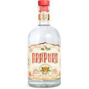 gin-nacional-arapuru-750ml