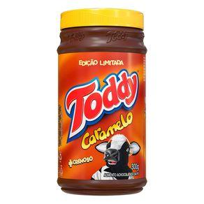 Achocolatado-em-Po-Toddy-Caramelo-Pote-300g