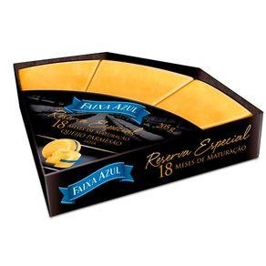 Queijo-Parmesao-Reserva-Especial-Faixa-Azul-205g
