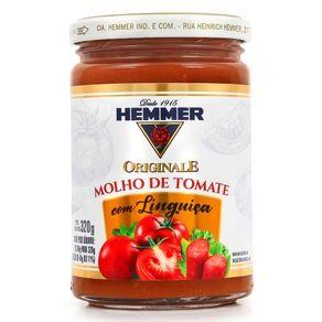 Molho-de-Tomate-com-Linguica-Hemmer-Originale-Vidro-360g